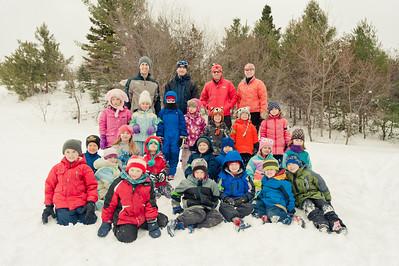 ski tigers 020012 140003