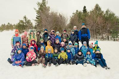 ski tigers 020012 140559-3