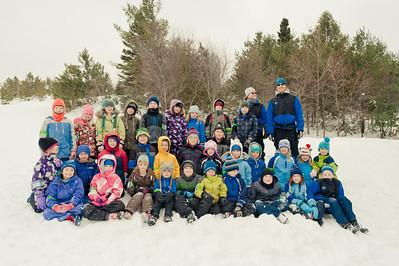 ski tigers 020012 140554
