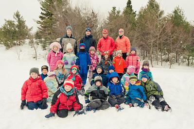 ski tigers 020012 140006