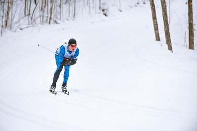 Ski Tigers - Noque & Telemark 012216 123351-3