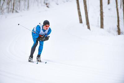 Ski Tigers - Noque & Telemark 012216 123351-6