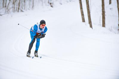Ski Tigers - Noque & Telemark 012216 123351-5