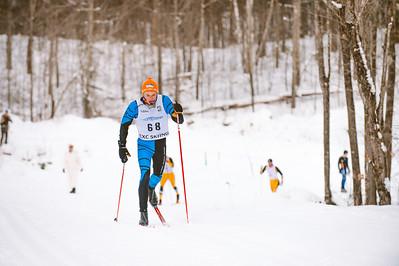 Ski Tigers - Noque & Telemark 012216 124203-2