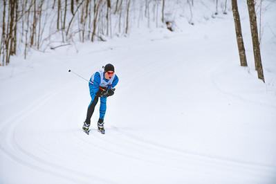 Ski Tigers - Noque & Telemark 012216 123351-2