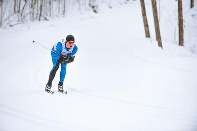 Ski Tigers - Noque & Telemark 012216 123351-4
