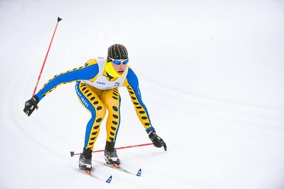 Ski Tigers - Noque & Telemark 012216 123543-2