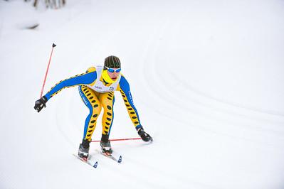 Ski Tigers - Noque & Telemark 012216 123543-4
