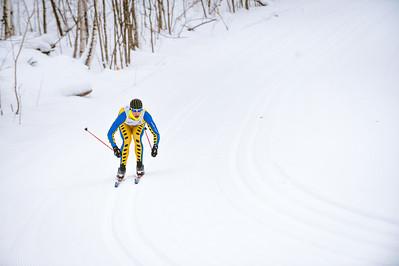 Ski Tigers - Noque & Telemark 012216 123542-2