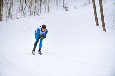 Ski Tigers - Noque & Telemark 012216 123351