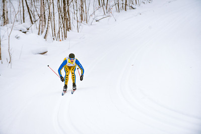 Ski Tigers - Noque & Telemark 012216 123542