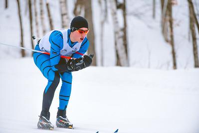 Ski Tigers - Noque & Telemark 012216 123352