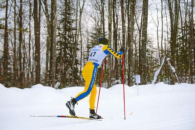 Ski Tigers - Noque & Telemark 012216 123138-2