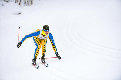 Ski Tigers - Noque & Telemark 012216 123543