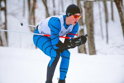 Ski Tigers - Noque & Telemark 012216 123352-2