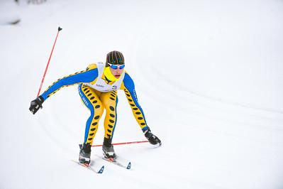 Ski Tigers - Noque & Telemark 012216 123543-3