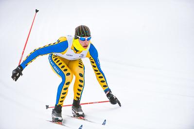Ski Tigers - Noque & Telemark 012216 123544