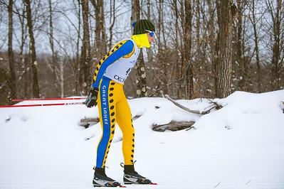 Ski Tigers - Noque & Telemark 012216 123136-2