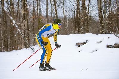Ski Tigers - Noque & Telemark 012216 123135-2