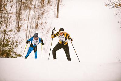 Ski Tigers - Noque & Telemark 012216 172001-2