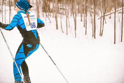 Ski Tigers - Noque & Telemark 012216 170111-2