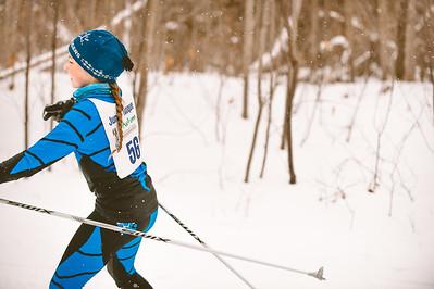 Ski Tigers - Noque & Telemark 012216 170111-3