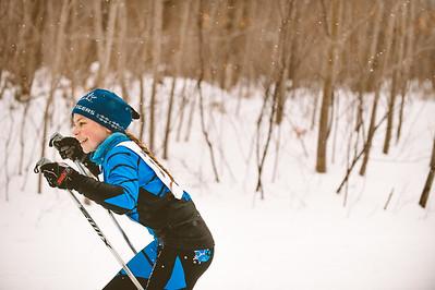Ski Tigers - Noque & Telemark 012216 170110-2