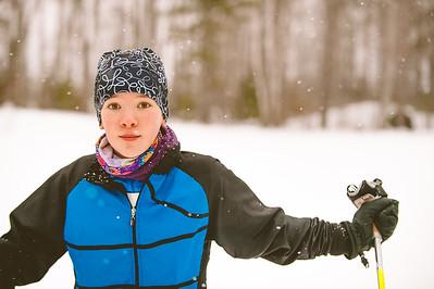 Ski Tigers - Noque & Telemark 012216 165532-2