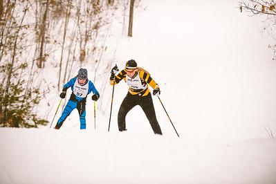 Ski Tigers - Noque & Telemark 012216 172001