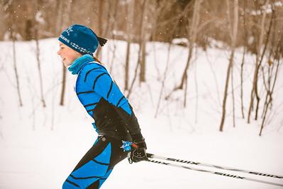 Ski Tigers - Noque & Telemark 012216 170110-4