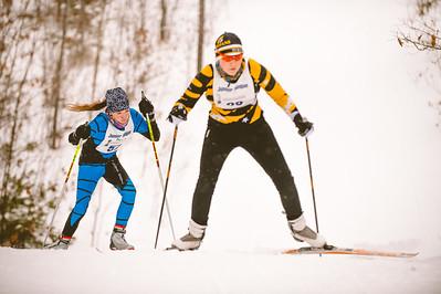 Ski Tigers - Noque & Telemark 012216 172004-2