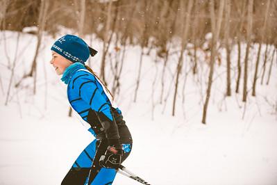 Ski Tigers - Noque & Telemark 012216 170110-3
