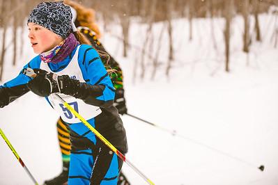 Ski Tigers - Noque & Telemark 012216 170108-2