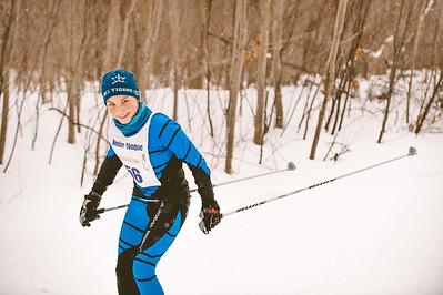 Ski Tigers - Noque & Telemark 012216 170109-2