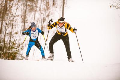 Ski Tigers - Noque & Telemark 012216 172003-2