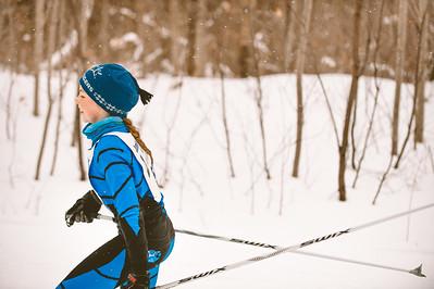 Ski Tigers - Noque & Telemark 012216 170110-5