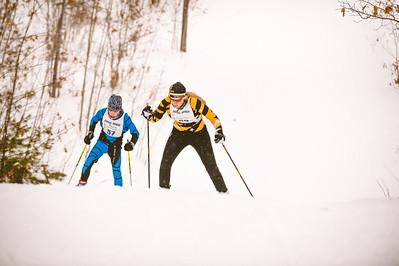 Ski Tigers - Noque & Telemark 012216 172001-3