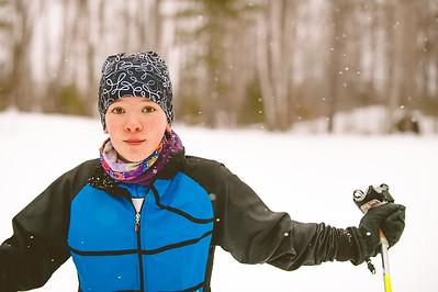 Ski Tigers - Noque & Telemark 012216 165532