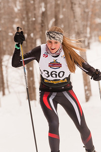 2015-michigan-nordic-pursuit-3632