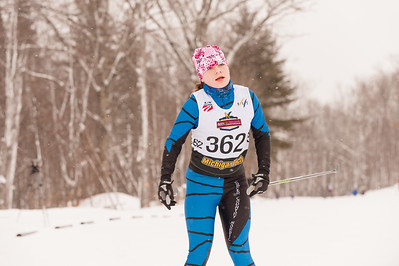 2015-michigan-nordic-pursuit-3808