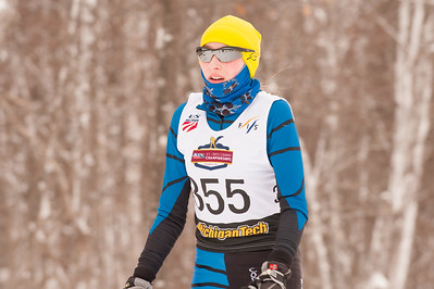 2015-michigan-nordic-pursuit-3768