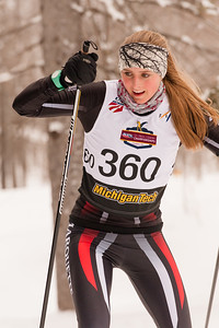 2015-michigan-nordic-pursuit-3633