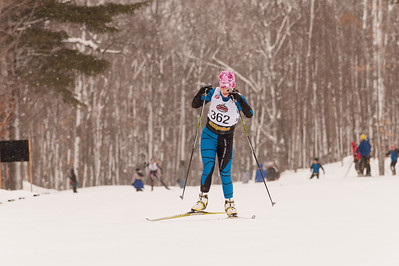 2015-michigan-nordic-pursuit-3798