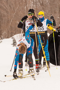 2015-michigan-nordic-pursuit-3484