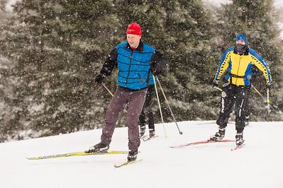 Ski Tigers Lakeland Invitational 121614 163154-2