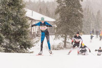 Ski Tigers Lakeland Invitational 121614 163336-2