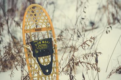 Ski Tigers Lakeland Invitational 121614 163722