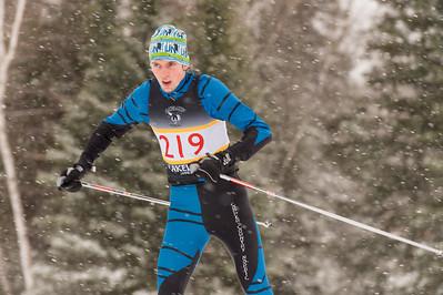 Ski Tigers Lakeland Invitational 121614 163340-3