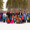 Ski Tigers - groups - 012415 110334-2