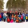 Ski Tigers - groups - 012415 110333